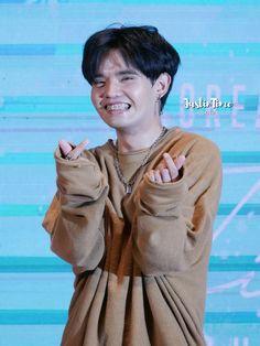Korean Entertainment Companies, Ideal Boyfriend, Cute Love Memes, Lee Jung, Male Face, My Man, Boyfriend Material, Pop Group, Cute Wallpapers