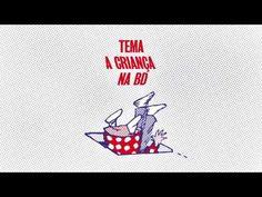Promo Amadora BD 2015 - YouTube