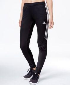 adidas tiro climacool soccer pants jzpubyi Soccer Pants Outfit, Soccer Outfits, Adidas Outfit, Adidas Sweatpants, Adidas Pants, Adidas Shoes, Joggers, Adidas Men, Adidas Originals
