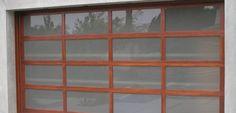 Garage Door Photo Gallery: Denkers Garage Doors