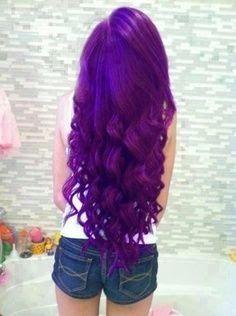 Gorgeous colour!!!!!!