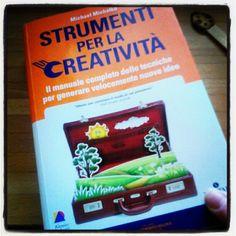 Photo by pitizeta #creatività #idee
