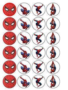 poster homem aranha para imprimir - Pesquisa Google