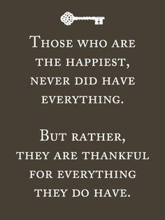 Awesome Positive quotes: 10 Inspirational Quotes Of The Day (176)... Check more at http://pinit.top/quotes/positive-quotes-10-inspirational-quotes-of-the-day-176-2/