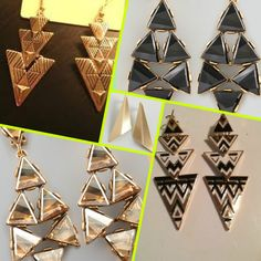 #Guess Jewelery