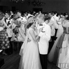 1950's Prom aaaawwwwwwwwwwwwwwwwwwww