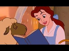 """I got: """"Belle""""! Which 'Beauty and the Beast' Song Are You Based on Your Zodiac Sign? Beauty And The Beast Drawing, Beauty And The Beast Dress, Disney Sign, Disney Music, Morning Cartoon, The Little Mermaid, Singing, Disney Princess"""