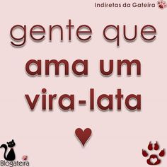 EU AMO MTO!!! <3 <3 <3 #petmeupet #filhode4patas #maedepet #maedecachorro #paidecachorro #cachorro #amocachorro #amoanimais#viralata