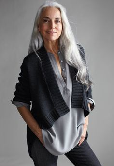 Fashion Outfits Over 50 Eileen Fisher - Fashion Outfits Over 50 Eileen Fisher Fashion Outfits Over 50 Eileen Fisher Over 50 Womens Fashion, Fashion Over 50, Love Fashion, Autumn Fashion, Style Fashion, Eileen Fischer, Yasmina Rossi, Casual Outfits, Fashion Outfits