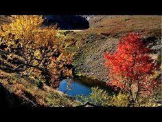 Urho Kekkosen Kansallispuisto, Urho Kekkonen National Park - YouTube Finland. Finland, Parka, Trek, National Parks, Hiking, Water, Youtube, Painting, Outdoor