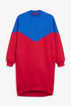 View all clothing - Clothing - Monki GB