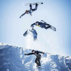 Wolface the best face mask on snowboard #snowboarding