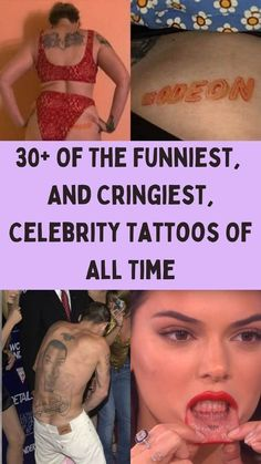 Cool Wrist Tattoos, Rib Tattoos, Louis Vuitton Flip Flops, Discreet Tattoos, Eye Makeup Designs, Cool Baby Clothes, Edgy Makeup, Back Necklace, Backless Maxi Dresses