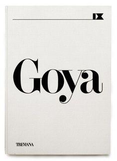 Goya(1746~1828)  궁정 수석화가이었지만 인간의 내면 표현과 사회 비판에 충실했던 스페인의 대표적인 낭만주의 화가.