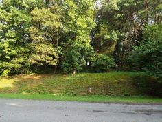 Level Lot for Sale at Foothills Pointe