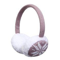 Women Handbag Accessories – Piyanar