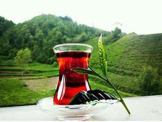 V60 Coffee, Coffee Cups, Tea Cups, Turkish Tea, Tea Blends, Herbal Tea, Tea Time, Tea Party, Herbalism
