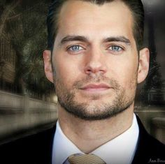 The Henry Cavill Thread (Pt. 4) - Page 16