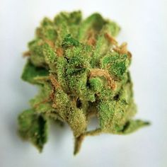 Joint Cannabis Dispensary is a Fast, Friendly, Discrete, Reliable cannabis online shop which ships top grade bud around the world. Buy marijuana Online USA and Buy marijuana online UK or general Buying marijuana online has been distinguished by the superior quality of our products and by our overall focus on wellness and wide variety of strains for recreational use. Go to .... https://www.jointcannabisdispensary.com
