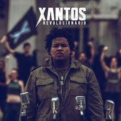 """""""Bailame Despacio"""" - Xantos Dynell #ColombiaSinbru #ColombianMusic"""