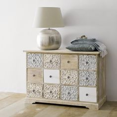 Sanctuary Cabinet Furniture Home Furnishings Decor