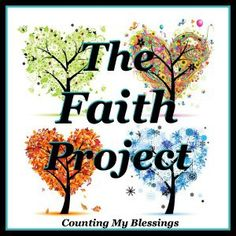 Blog post at Counting My Blessings : Do you ever wonder whether you are following God's will or plan for you? Do you worry that you might be headed in the wrong direction? Do [..]