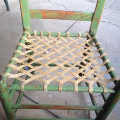 My Research and Antique Furniture Restoration Stories