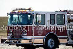 Kress, Texas Fire Department Pictures. Amarillo/Lubbock, Texas area Photographer 806-517-7221 Booking now,weddings,events,seniors,family,models,kids,boudoir. http://rockingjphotography.com/ https://www.facebook.com/RockenJPhotography