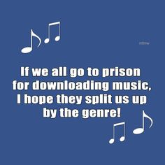 20 Best Music And Wedding Quotes Images Wedding Quotes Music Quotes