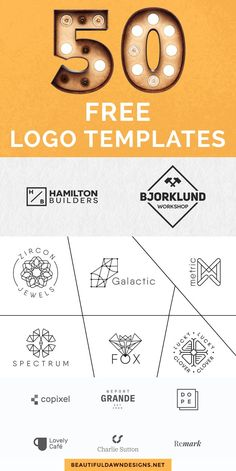 Price Quotation Template For Word Download Pinterest Quotation - Us customs proforma invoice template nike factory outlet store online