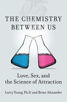 Love, Sex and the Science of Attraction. Physical attraction, love, sexual desire – all feelings that strongly drive our behavior. And although the subject of millions of romantic songs, poems and ...