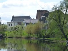 Lingepracht, Acquoy
