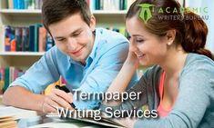 Writers Bureau, Academic Writers, Paper Writing Service, Term Paper, Writing Help, Writing Services, Globe, Students, Website