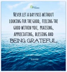 feeling blessed and thankful quotes gratitude needed to read this today feeling blessed and thankful quotes Love Quotes For Her, Cute Love Quotes, Life Quotes Love, Time Quotes, Inspirational Artwork, Short Inspirational Quotes, Short Quotes, Deep Relationship Quotes, Secret Crush Quotes