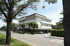 Prezzi e Sconti: #Hotel alla pergola a San michele  ad Euro 82.49 in #San michele al tagliamento #Italia