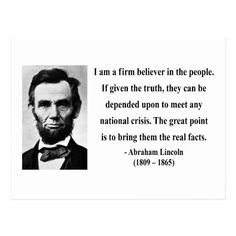 Well Said Quotes, Love Quotes, Inspirational Quotes, Abraham Lincoln Quotes, History Quotes, Political Quotes, Man Character, Real Facts, Quotes By Famous People