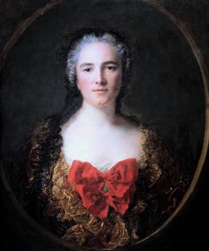 https://flic.kr/p/nxvvDa | IMG_8695A | Jean Marc Nattier. 1685-1766. Paris. Portrait de femme. Douai. Jean Marc Nattier. From 1685 to 1766. Paris. Portrait of woman. Douai.