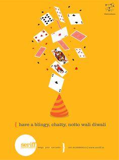 Visit the post for more. Diwali Cards, Diwali Greetings, Diwali Photography, Animal Photography, Diwali Animation, Diwali Poster, Diwali Celebration, Diwali Rangoli, Ads Creative