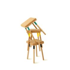 marco stool front