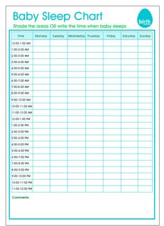 12 Best Photos of Free Printable Baby Schedule Chart - Printable Baby Feeding Schedule Chart, Printable Baby Feeding Schedule Chart and Printable Baby Feeding Schedule Chart Baby Feeding Schedule, Baby Schedule, Baby Sleeping Chart, My Bebe, Baby Journal, Toddler Sleep, Baby Necessities, Baby On The Way, Baby Makes