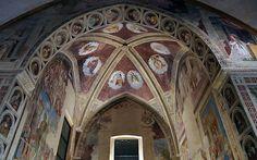 Ex Convento dell'Annunciata | Abbiategrasso