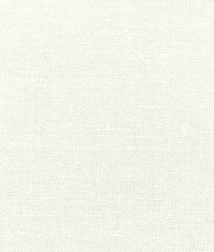 Shop  Ivory Polyester Linen Fabric at onlinefabricstore.net for $6.75/ Yard. Best Price & Service.
