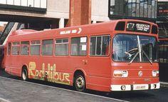 #Bus Bus Terminal, Red Bus, Busa, Bus Coach, Bus Stop, Coaches, Transportation, Trucks, Cars