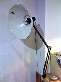 Picture of Antena para adaptador wi-fi USB