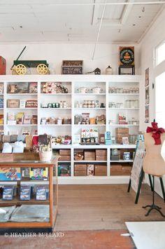 Santa Ysabel General Store