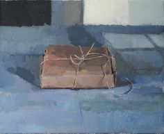 Current - Ilaria Rosselli Del Turco