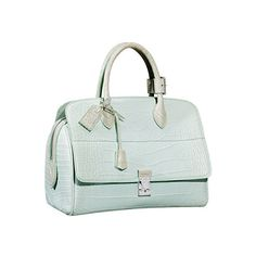 Louis Vuitton 2012...can i have it pleaseeee