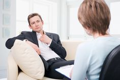 Expert advice for understanding and treating your anxiety disorder --- Anxiety disorders are very treatable conditions with the right interventions. Here is some expert advice that everyone experiencing an anxiety disorder should follow.