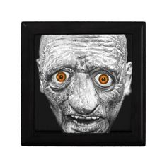 Monster Keepsake Boxes #Monster #Halloween #Keepsake