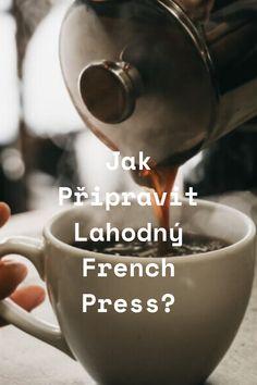 French Press: Kompletní Návod na Připravu - Planeta Kávy French Press, Mugs, Tableware, Dinnerware, Tumbler, Dishes, Mug, Place Settings